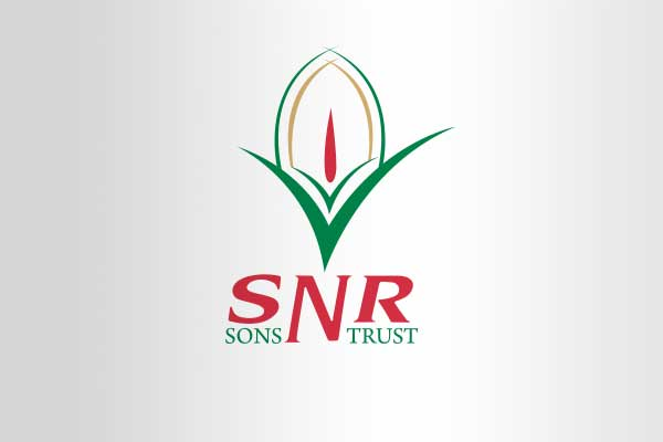 SNR Sons Charitable Trust